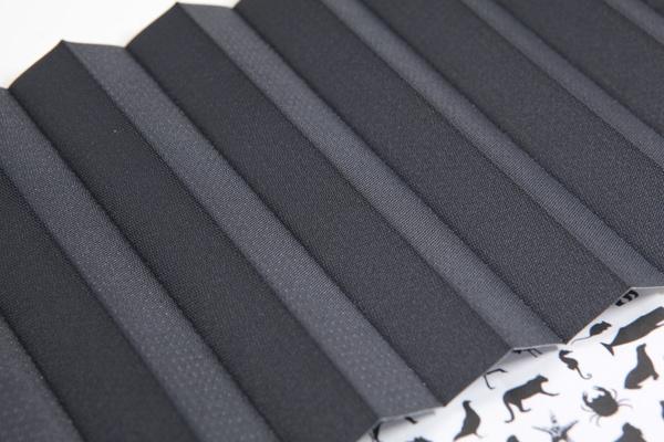 plissees g nstig ma anfertigung made in germany. Black Bedroom Furniture Sets. Home Design Ideas